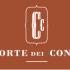 CORTE DEI CONTI, 30 REFERENDARI, DATE PROVE SCRITTE
