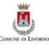 COMUNE DI LIVORNO, 15 GEOMETRI