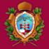 Pesaro, 26 posti al Comune