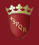 Corso Concorso Roma - D - corso di preparazione