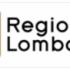 Concorsi Regione Lombardia