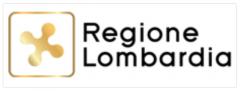 concorso regione lombardia