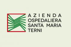 """47 posti amm. cat.""""D"""" - Azienda Ospedaliera S. Maria Terni"""