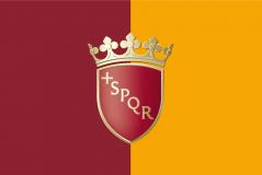 Concorso Roma nuovi corsi
